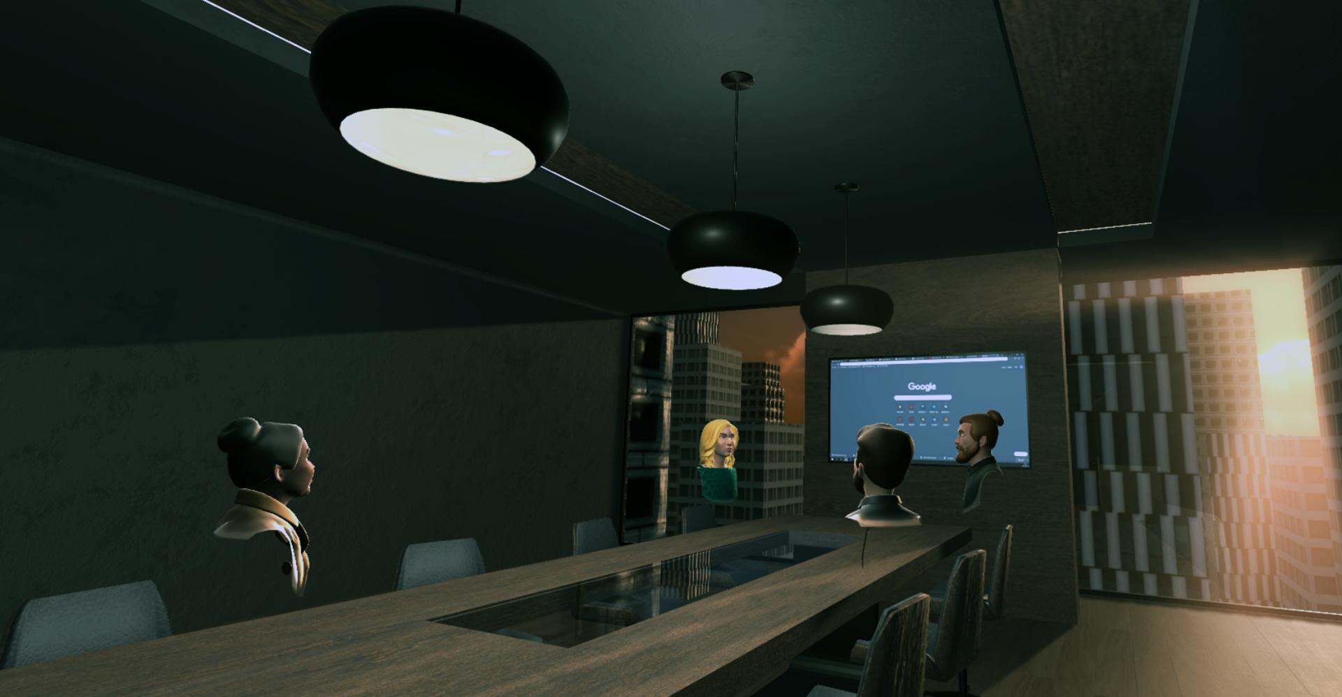 boardroom-meetings-in-virtual-reality