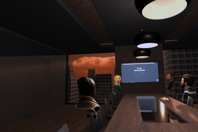 virtual-reality-boardroom